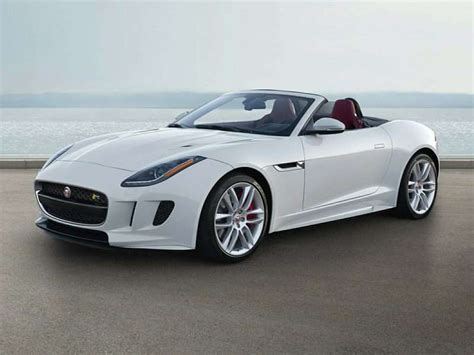 two seater convertible sports cars 9 of the best 2 seater sports cars autobytel