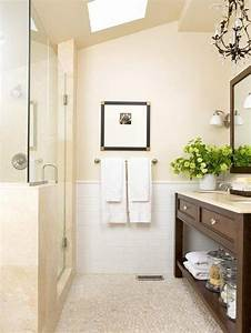 delightful meuble pour lave main 14 jolie salle de bain With jolie salle de bain italienne