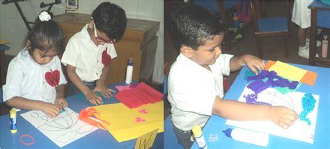 preschool 395 | corona%20preschool