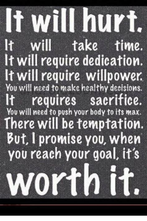 daily motivation quotes weight loss quotesgram