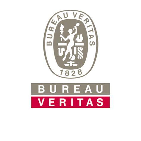 bureau veritas acquiert shutter pour soutenir sa