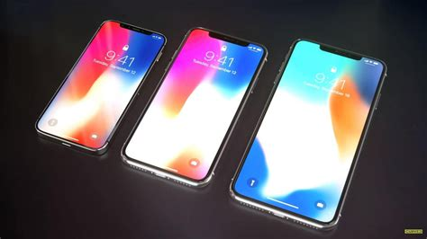 new iphone 2018 iphone 9 xs x plus release date apple to launch 2018
