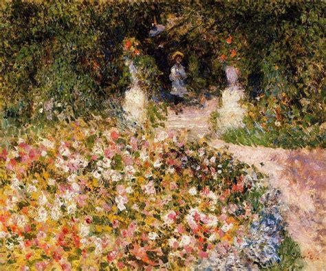 1000 Images About Renoir Pierre Auguste On Pinterest