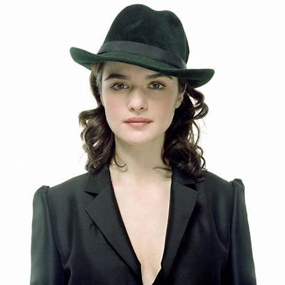 Weisz Rachel Suit Ipad