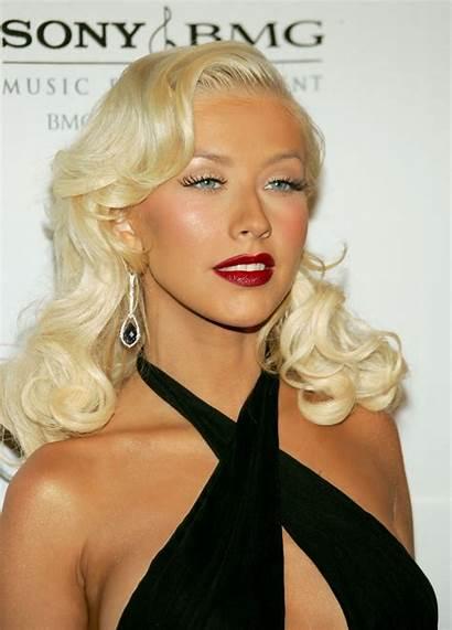 Aguilera Christina Xtina Celebrity Nude Wiki Oops
