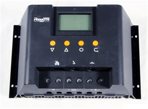 Outback Power FlexMax FM60 Charge Controller Wholesale Solar