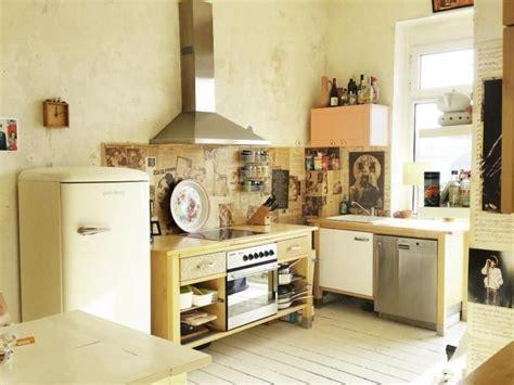 Ikea Küche Kühlschrank by Ich Muss Mich Leider Meiner Geliebten V 196 Rde K 252 Che