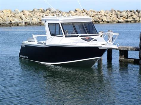 Boat Carpet For Sale Perth by New Razerline 7 2 Olympian Top Power Boats Boats