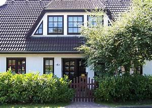 Immergrüne Hecke Schnellwachsend : kirschlorbeer hecken kaufen geeignete sorten prunus ~ Lizthompson.info Haus und Dekorationen