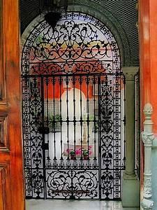 Lovely Patio House Sevilla