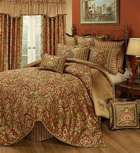 Botticelli, By, Austin, Horn, Luxury, Bedding