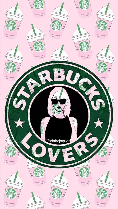 25  melhores ideias sobre Starbucks Wallpaper no Pinterest   Fundo starbucks, Amor em animes e