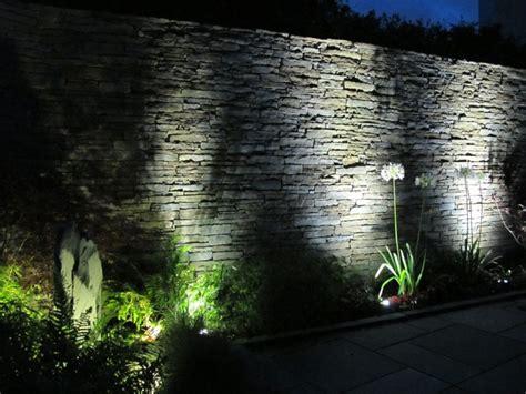 201 clairage ext 233 rieur 224 led en 50 id 233 es de luminaire de jardin led and search