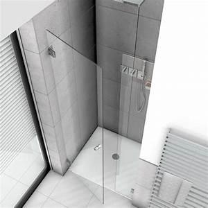 Dusche Nach Maß : nischenduschen und duschabtrennungen f r nischen aus glas ~ Watch28wear.com Haus und Dekorationen