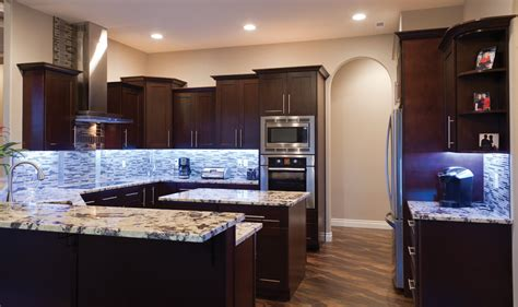 grand j k cabinet reviews grand jk cabinetry quality all wood cabinetry affordable