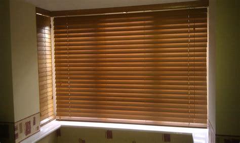 blinds curtains contemporary venetian blinds home depot