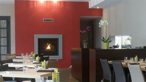 cote cuisine carnac côté cuisine adresse à carnac pour moins de 30 euros l 39 express styles