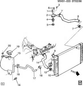 similiar buick century engine diagram keywords 2003 buick century engine diagram buick regal questions where is the