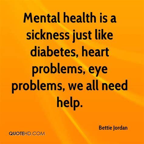 Mental Health Quotes Mental Illness Quotes Quotesgram