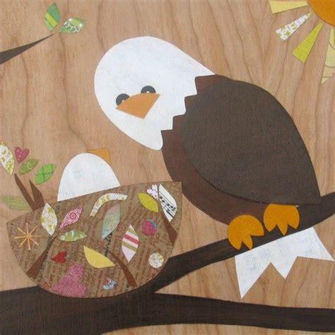 72 best eagle crafts activities for images on 216   e33a688a3dcc83116a9e6d2635db79e8 eagle craft bald eagles
