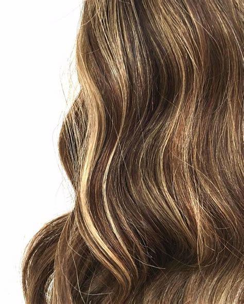 charming tiger eye hair color ideas  fake  sun