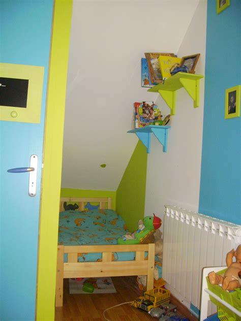 décoration chambre de bébé mixte chambre bebe deco mixte paihhi com