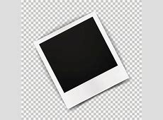 Royalty Free Polaroid Clip Art, Vector Images