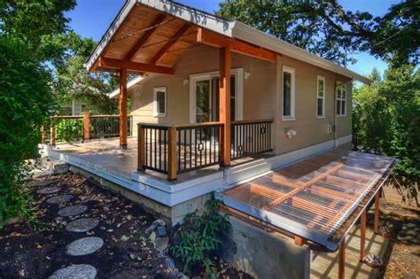 Home Design 800 Square Feet : 2 Beds 1 Baths 1000 Sq/ft Plan