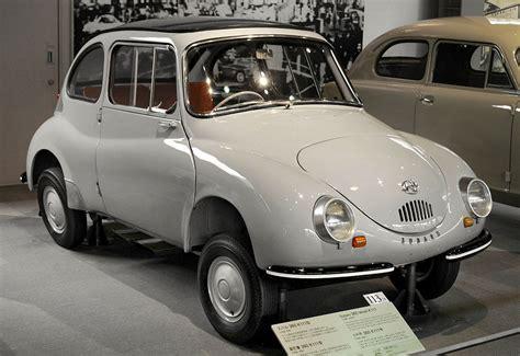 Subaru 360 Wikipedia