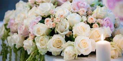 wedding florist moyses stevens