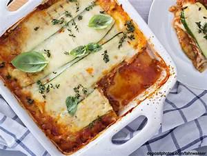 Zucchini Faulen An Der Spitze : low carb zucchini lasagne und spaghetti we go wild der 1 fitness blog f r frauen und ~ Eleganceandgraceweddings.com Haus und Dekorationen
