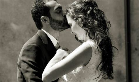 The difference between dating and marriage jpg 588x350