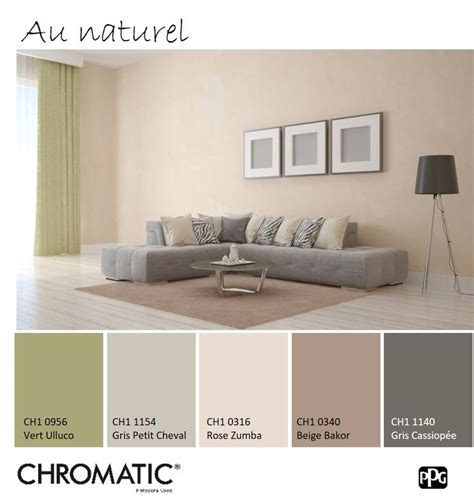 peinture pour chambre awesome peinture beige pour chambre images seiunkel us