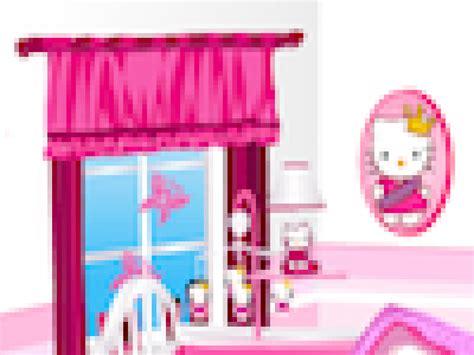 huis inrichten spelletjes inrichten slaapkamer spelletjes beste inspiratie voor