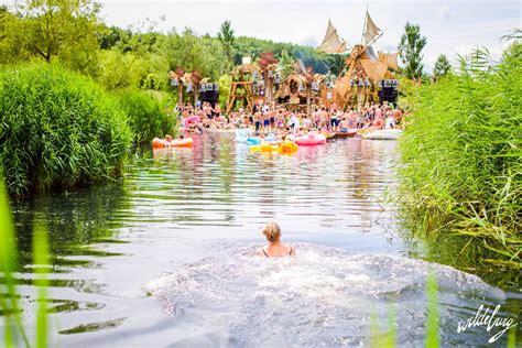 wat zijn de decortrends op festivals deze zomer npo fm