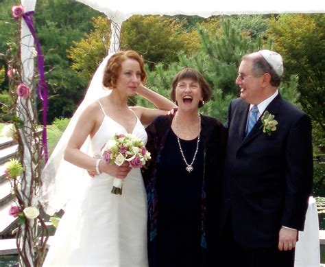 Wedding Ceremonies In Raleigh, Durham, And Chapel Hill Nc