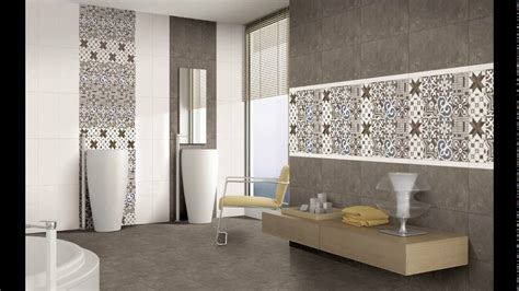 Badezimmer Fliesen Design by Bathroom Tiles Design Kajaria