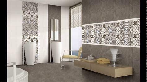 Pictures Of Bathroom Tile Designs by Bathroom Tiles Design Kajaria