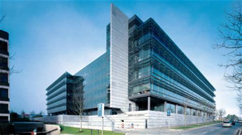chambre de commerce luxembourg kyotec portfolio 3 column