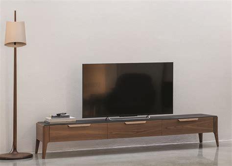 porada atlante tv unit porada furniture london
