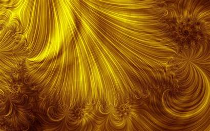 Gold Background Wallpapers Backgrounds