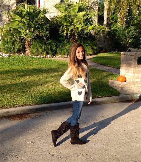 teen style tuesday  heart   fashion fiend