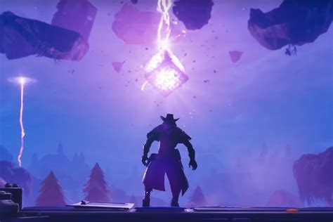 fortnite kevin  cube wallpapers wallpaper cave