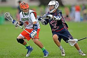 Trends in Youth Lacrosse Participation   US Lacrosse