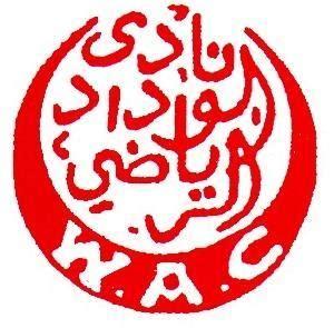 si鑒e social de la banque populaire les banques marocaines nous les m r e on veut de la transparence