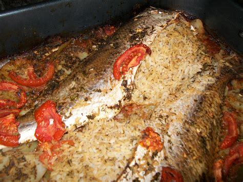 cuisine marocaine recettes recette du ramadan marocaine holidays oo