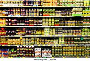 Grocery Store Shelf Cans | www.imgkid.com - The Image Kid ...