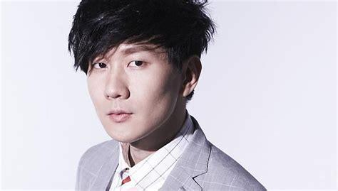 C-pop Artist Of The Week (july 7