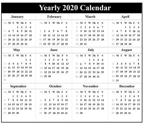 word  pocket calendar template calendar