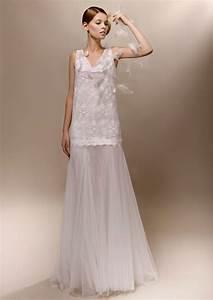 vintage wedding dresses 1930 cherry marry With vintage 1930s wedding dresses